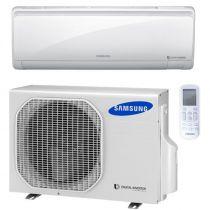Samsung Maldives Set 3.4 kW AR09RXFPEWQM/AR09RXFPEWQX (Raumgrösse 110m3)